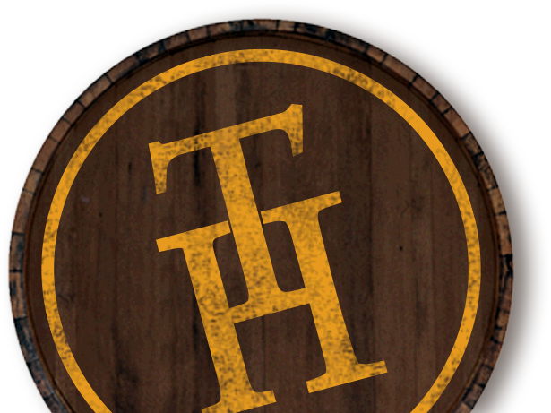 Toasted Head Logo